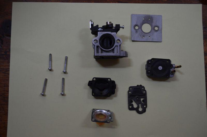Petit moteur Hyundai Dsc_0012