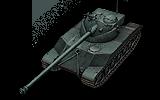 Highscores Sonderkategorien (CW-Panzer, Top 10, Hall of Defeats) France11