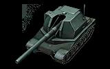 Highscores Sonderkategorien (CW-Panzer, Top 10, Hall of Defeats) France12