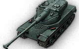 Highscores Sonderkategorien (CW-Panzer, Top 10, Hall of Defeats) France13