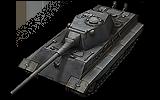 Highscores Sonderkategorien (CW-Panzer, Top 10, Hall of Defeats) German12