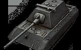 Highscores Sonderkategorien (CW-Panzer, Top 10, Hall of Defeats) German13