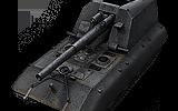 Highscores Sonderkategorien (CW-Panzer, Top 10, Hall of Defeats) German14