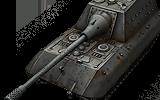 Highscores Sonderkategorien (CW-Panzer, Top 10, Hall of Defeats) German15