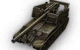 Highscores Sonderkategorien (CW-Panzer, Top 10, Hall of Defeats) Usa-t910