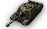 Highscores Sonderkategorien (CW-Panzer, Top 10, Hall of Defeats) Ussr-o10