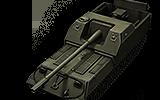 Highscores Sonderkategorien (CW-Panzer, Top 10, Hall of Defeats) Ussr-o12