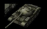 Highscores Sonderkategorien (CW-Panzer, Top 10, Hall of Defeats) Ussr-t10