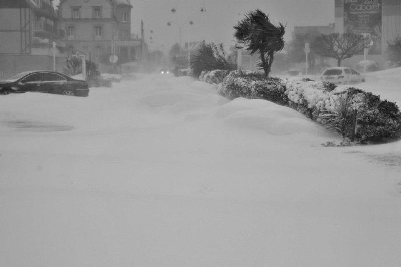 La météo locale - Page 3 41753510