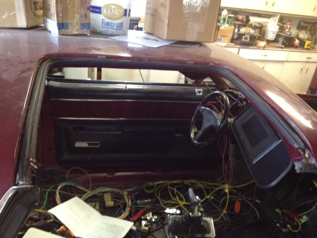I am putting t tops in my 74 laguna anybody ever seen one with t tops? Or have any pics of one? Photo_13