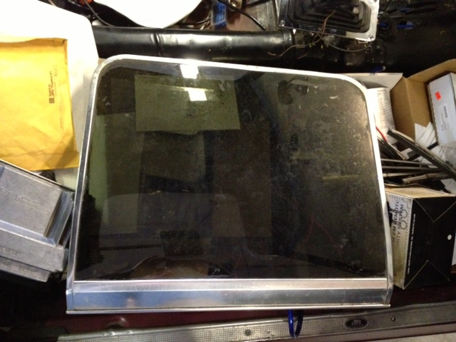 I am putting t tops in my 74 laguna anybody ever seen one with t tops? Or have any pics of one? Photo_15