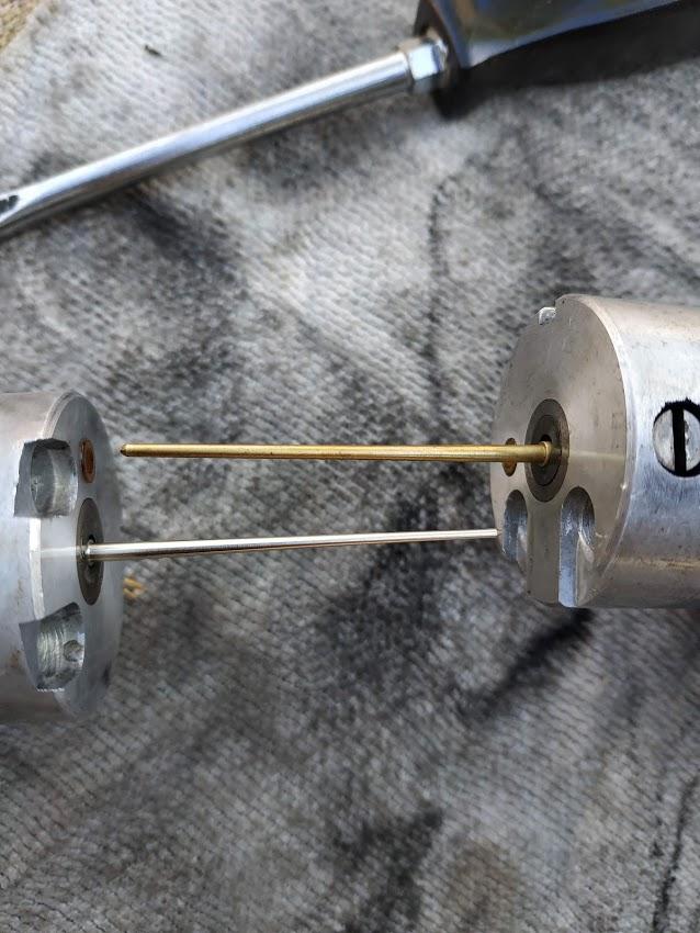 l'arsouille : Mini 1987 Aiguil12