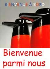 PRESENTATION de Pierrot44 Images45