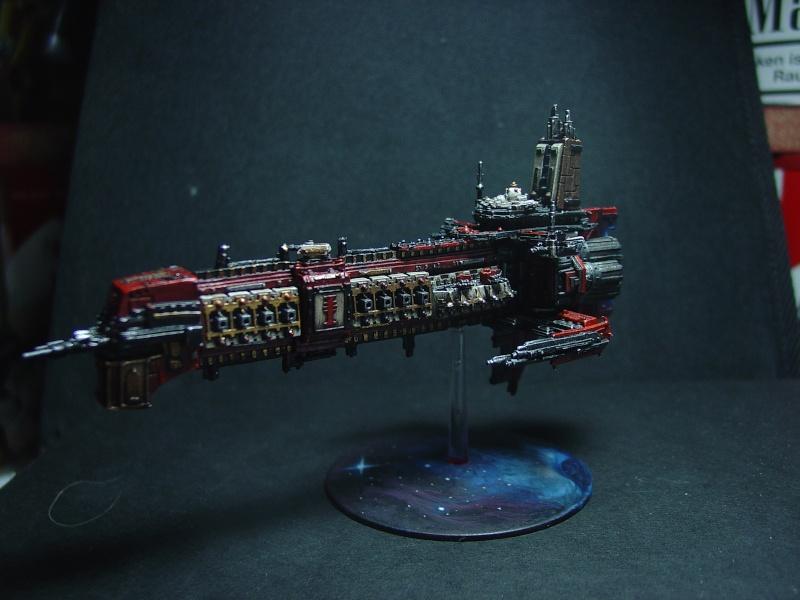 Flotte du Tribunal Dsc05910