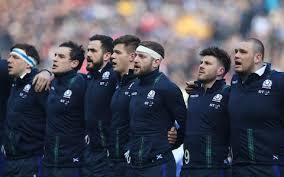 Ireland [1] vs Scotland [7] Pool A, Match 6, RWC 2019 - Page 3 Scot10