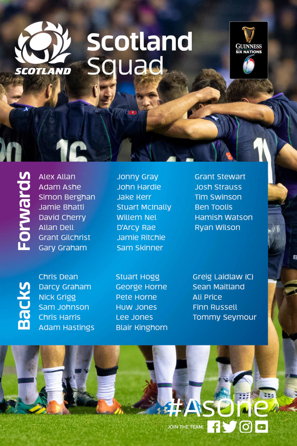 Scotland 6N's Buildup Thread - Page 3 Sru_la10