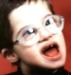 Treith _ Handicapé de longue durée Mupa_k10