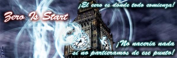 DC Capítulo 648 (Sub. Español) Online y DD Zero10