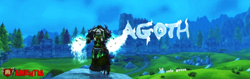 Bastion de Baradin : Argaloth 10 Signat10