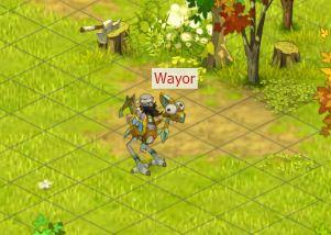 Candidature Wayor ( Neo ) [10/03/2013] Scrren14
