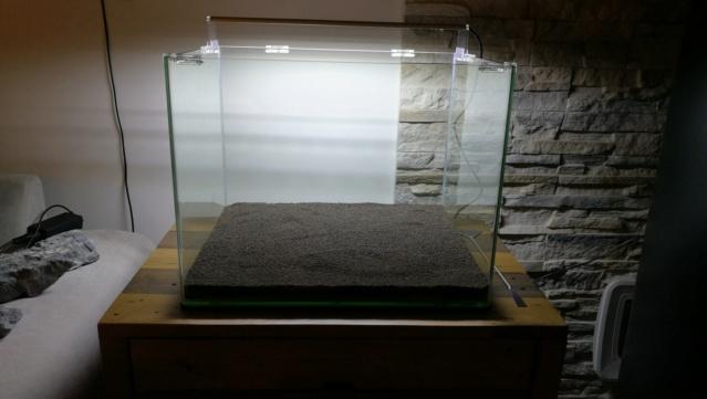 Présentation de mon nouveau nano 55 litres Img_2044