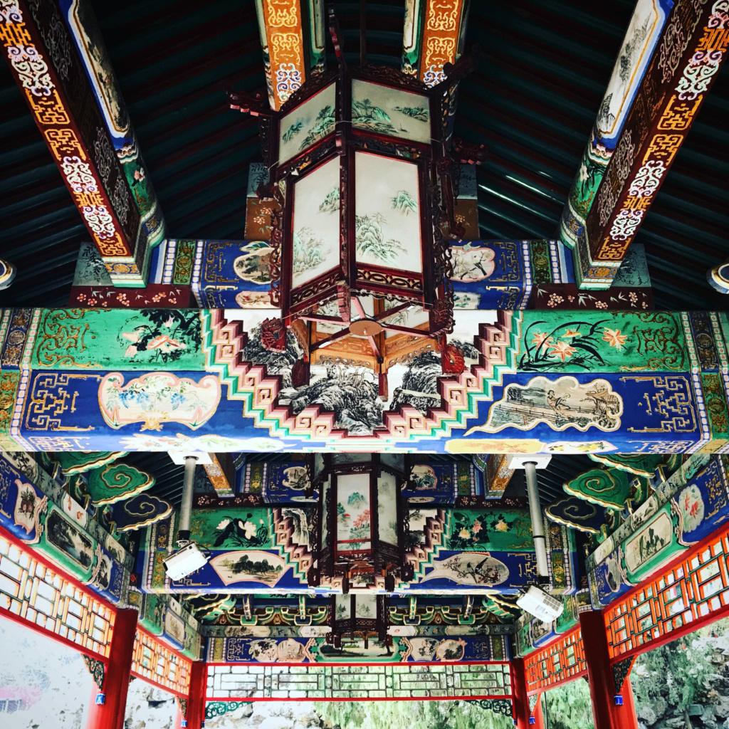 Un Temple en l'honneur des Arts - III D5538c10