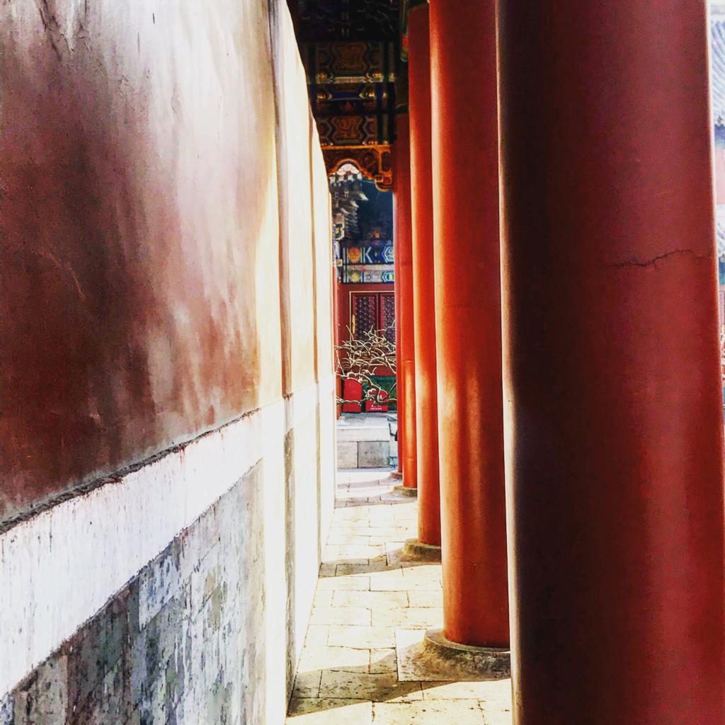 Un Temple en l'honneur des Arts - III Img_5010