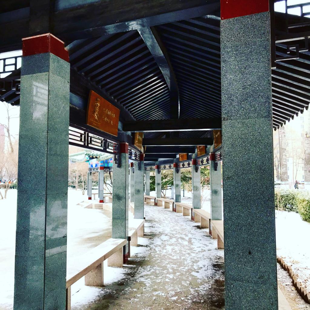 Un Temple en l'honneur des Arts - III Img_5211