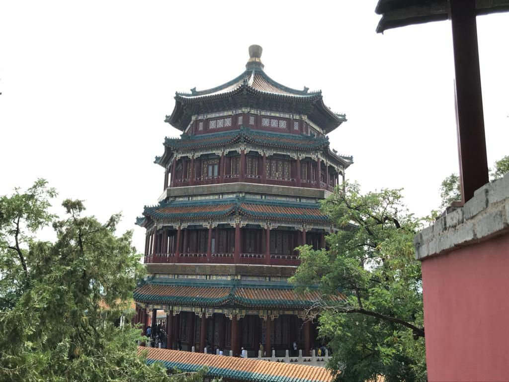 Un Temple en l'honneur des Arts - III Img_7711