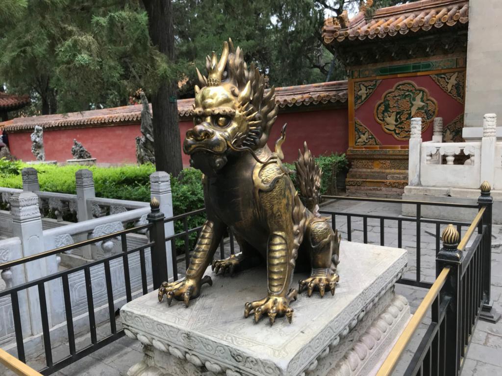 Un Temple en l'honneur des Arts - III Img_8010