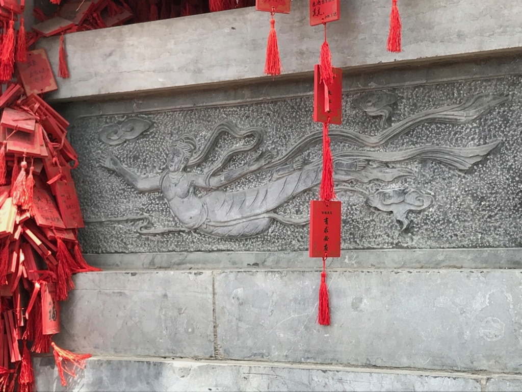 Un Temple en l'honneur des Arts - III Img_8210