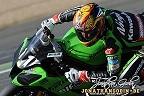 les disciplines moto et la moto en general - Page 2 48094218