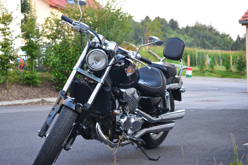 Vos anciennes motos Dsc_0310