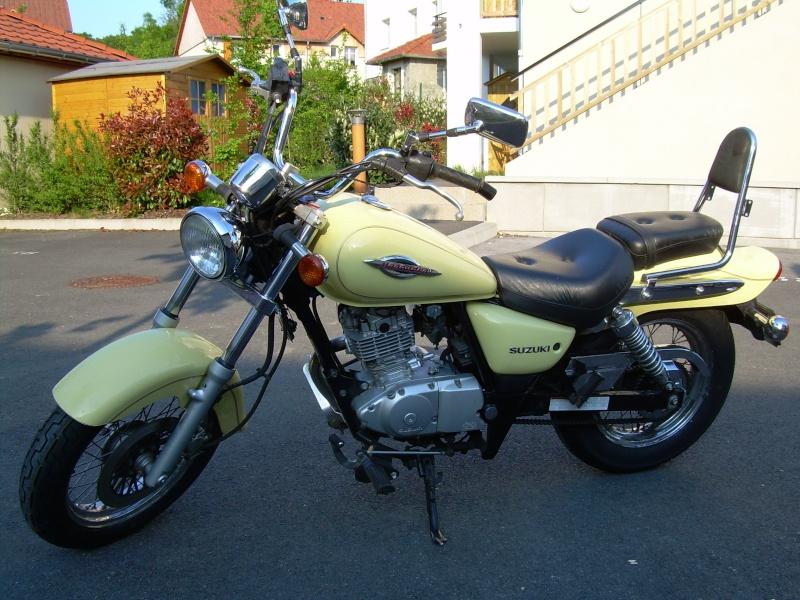 Vos anciennes motos Dscn0212