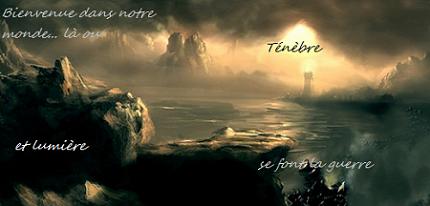 Un Monde de Liberté Sans_t15