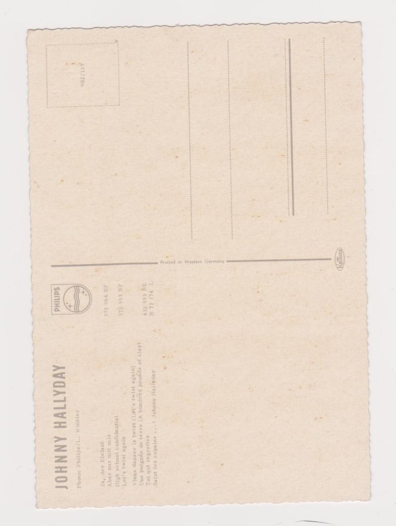 LES PLUS BELLES PIECES DE COLLECTION - Page 22 Cp_00110