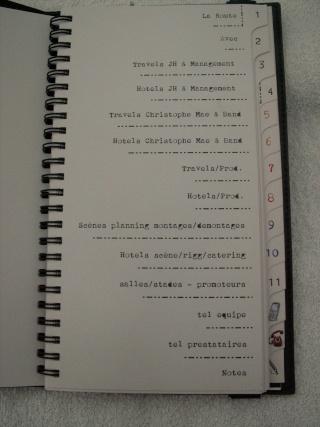 LES PLUS BELLES PIECES DE COLLECTION - Page 22 Pict0020