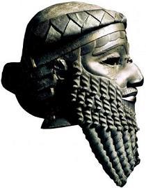Les sources de la Bible Sargon11