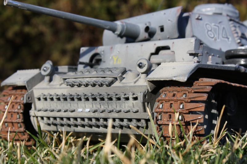 Panzer 3 Makeover Img_2128
