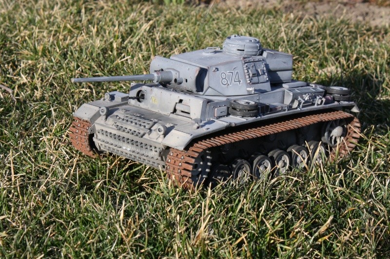 Panzer 3 Makeover Img_2129
