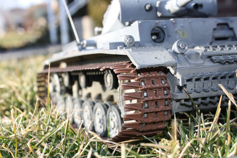 Panzer 3 Makeover Img_2130