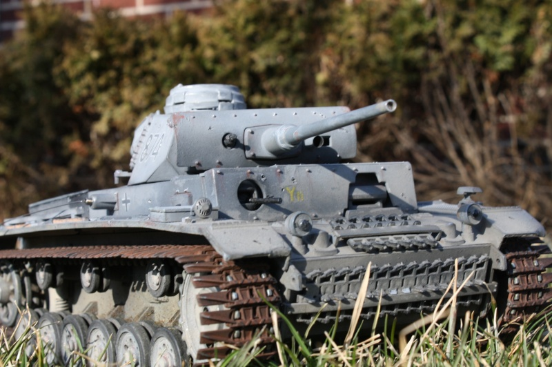 Panzer 3 Makeover Img_2211