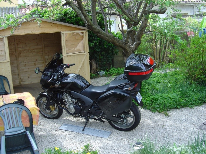Besoin de réponses choix moto :-) Honda_10