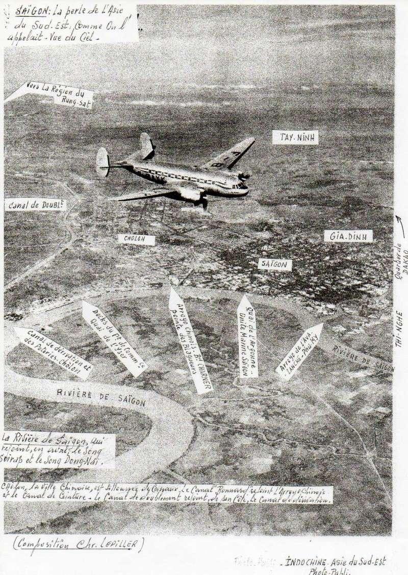 [Opérations de guerre] INDOCHINE - TOME 5 - Page 36 Numari11