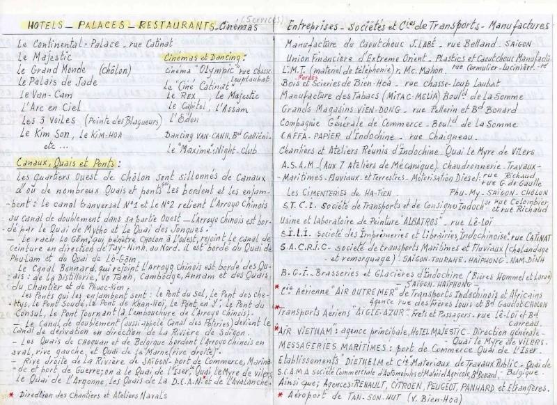 [Opérations de guerre] INDOCHINE - TOME 5 - Page 36 Suite_10