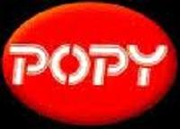 Ulysse 31 / Ulysses 31 (Popy bandaï et multi) 1981 Popy1110