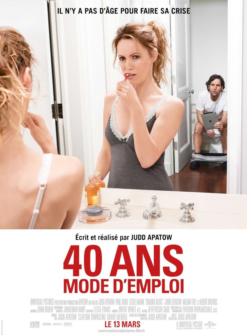 40 ans : Mode d'emploi 40-ans10