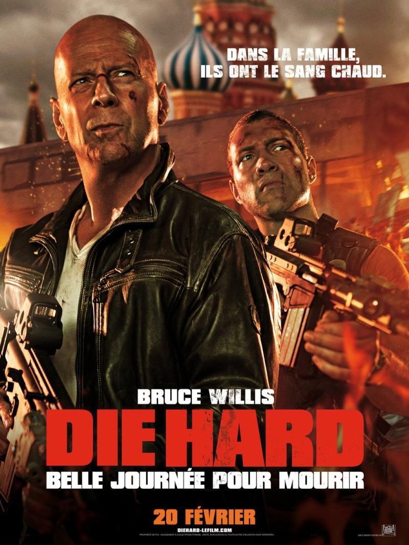 Die Hard : Une belle journée pur mourir Diehar10