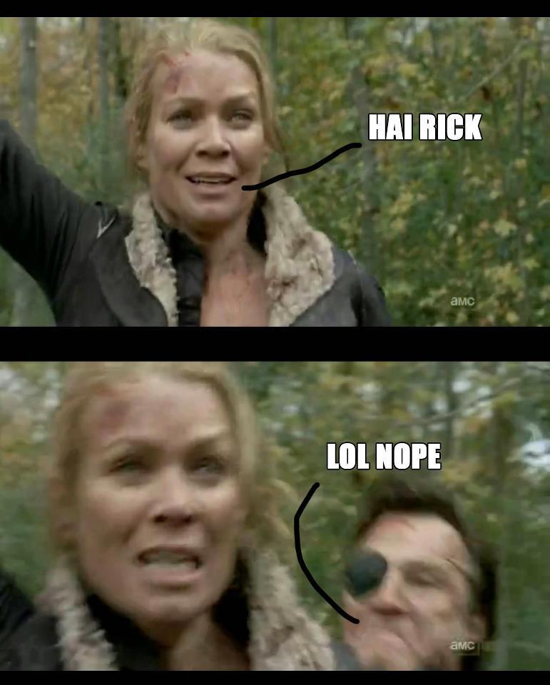 [TV Show]_The Walking Dead 48373410