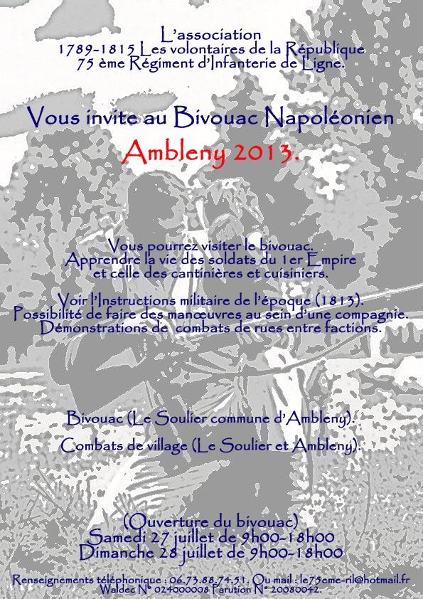 Ambleny 2013. (Le retour)... La_ros10